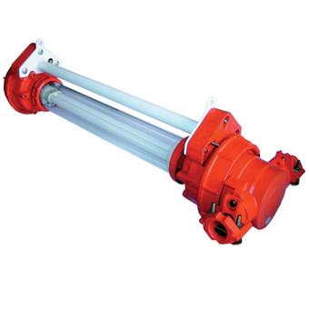ЛСР01 з КЛЛ (CFL)